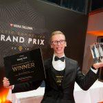 GrandPrix2016-2-36