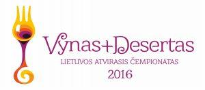 vynss + desertas 2016